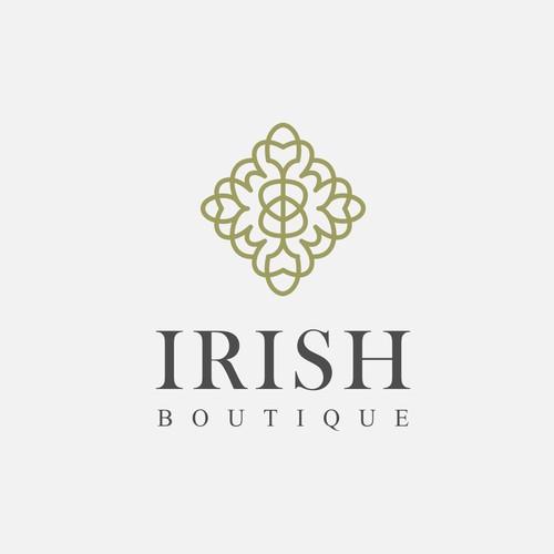 IRISH BOUTIQUE