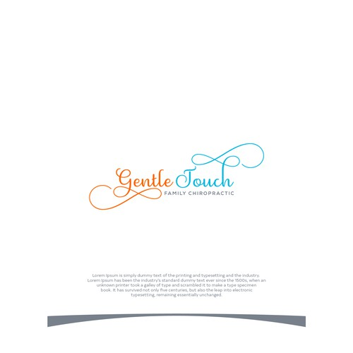 Gentle Touch Family Chiropractic