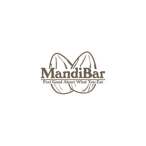 Logo contest Mandi Bar