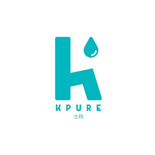 KPURE - Concept 02