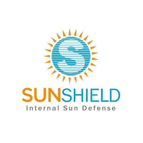 Sunshield-Internal Sun Defense