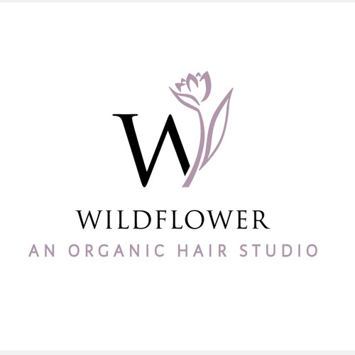 Wildflower (hair studio)