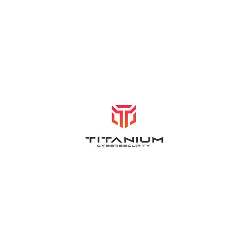 TITANIUM CYBERSECURITY