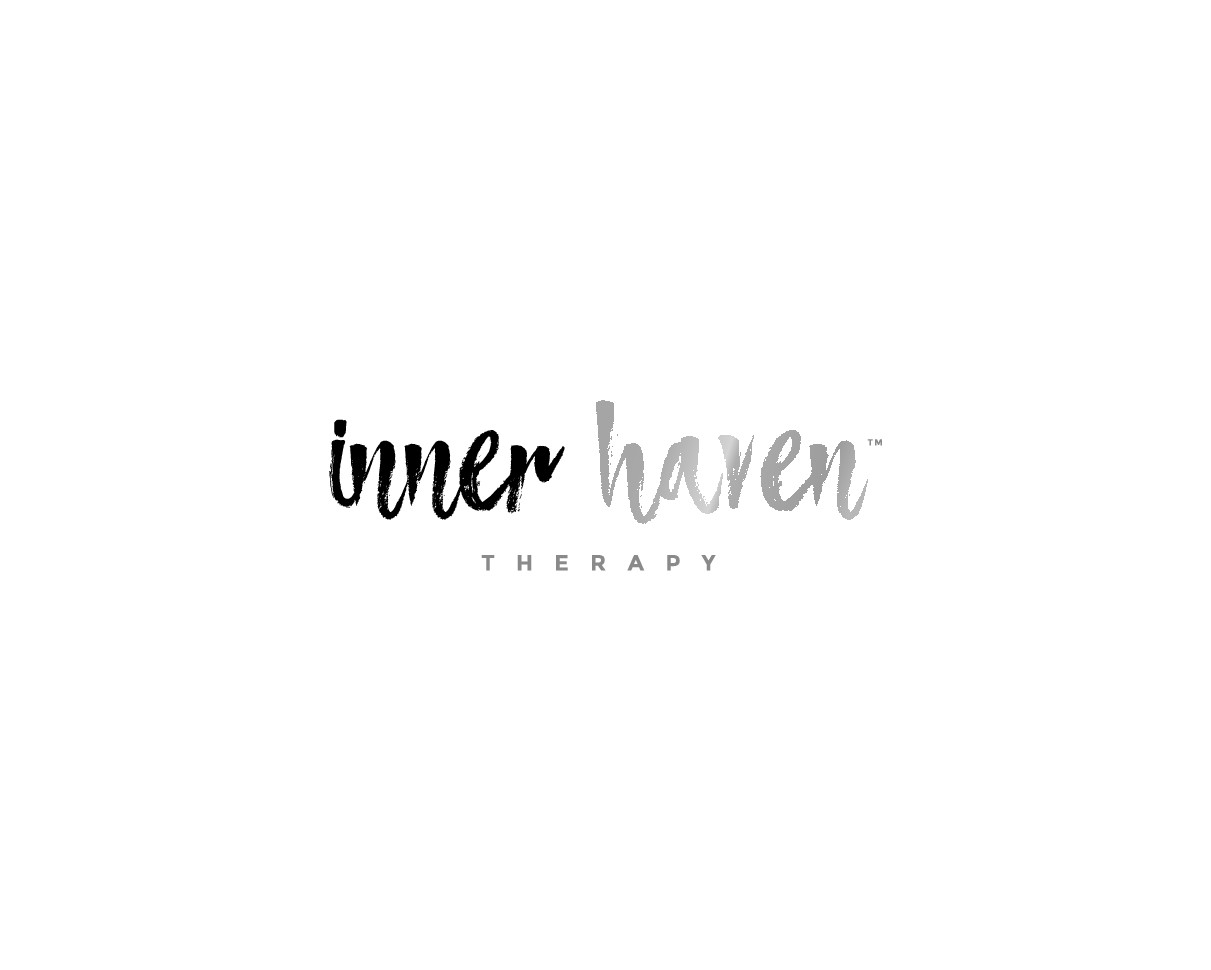 inner haven therapy