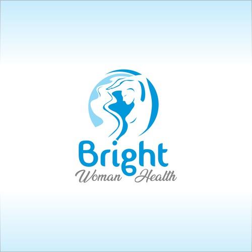 BRIGHT WOMAN HEALTH