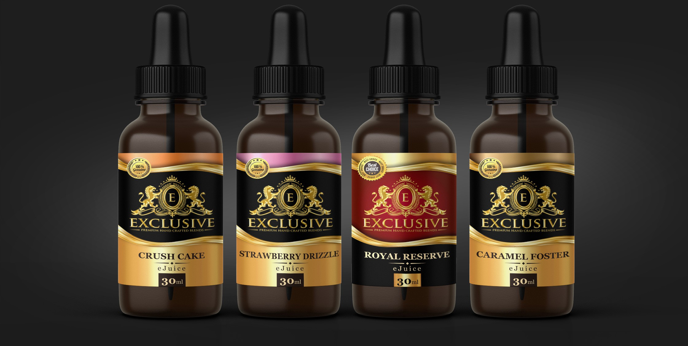 3d imaging on bottles