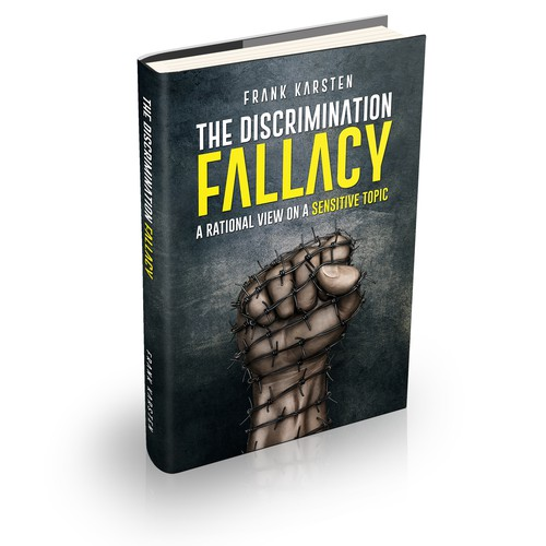 Discrimination Fallacy