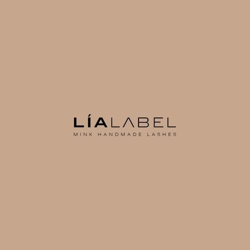 LIA LABEL