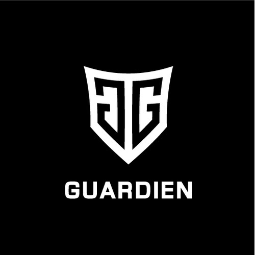 Guardien Gear