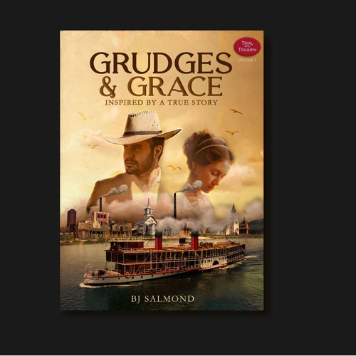 best cover book design