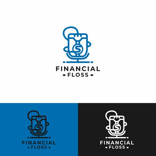 Financial Floss