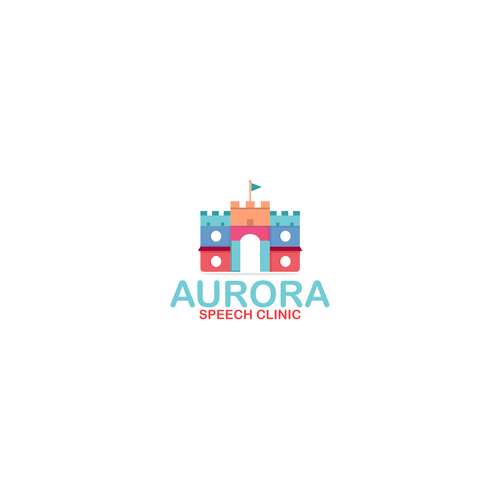 Aurora Speech Clinic