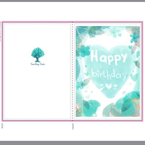 cool-birthday-cards-
