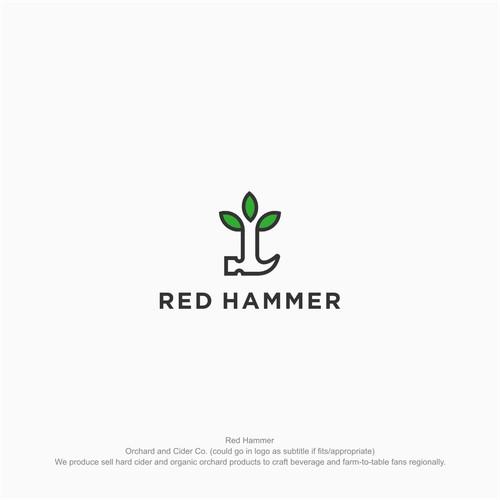 Red Hammer
