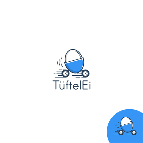 TuftelEi