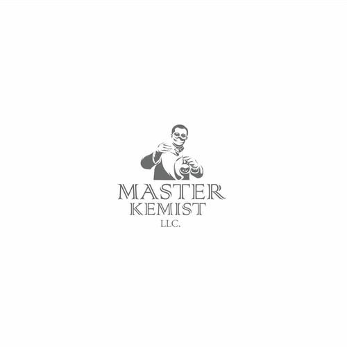 Master Kemist LLC