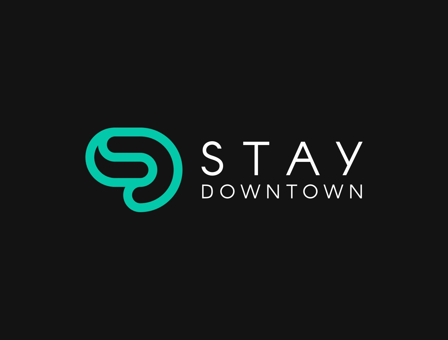Think every downtown city in America, Swipe your iphone as the key - rent/stay in a Condo for a night or +