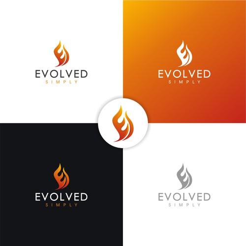 EvolvedSimply