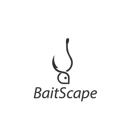 Bait Scape