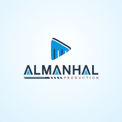 ALMANHAL