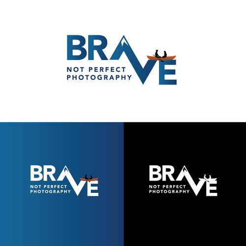 Brave Photography