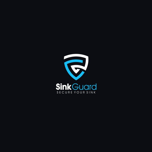 SinkGuard Secure Your Sink