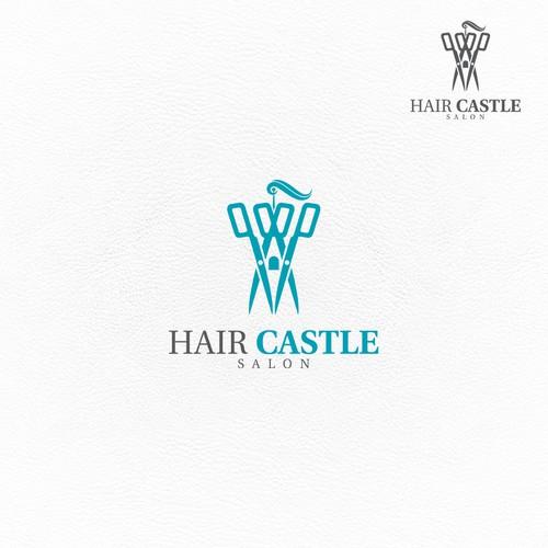 hair castle