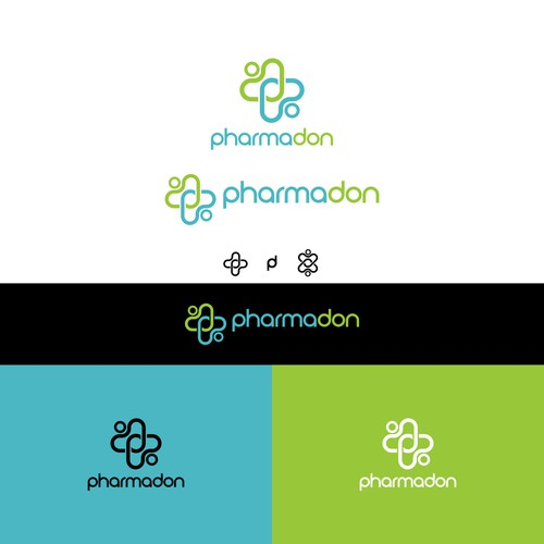 pharmadon