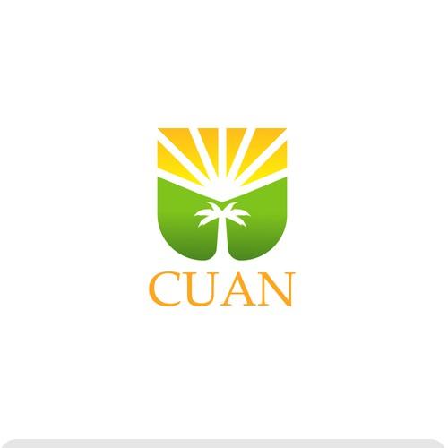Palm Sawit Logo