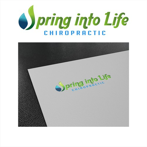 Spring into Life Chiropractic