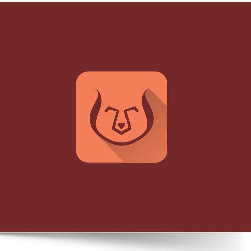 fire bear