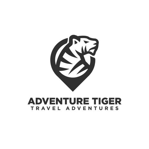 AdventureTiger
