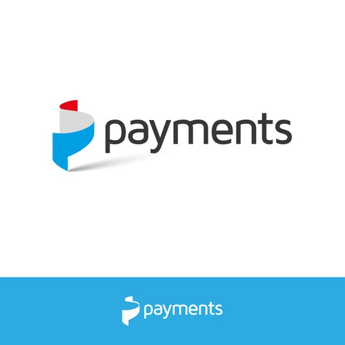 Logo for person-to-person payments service