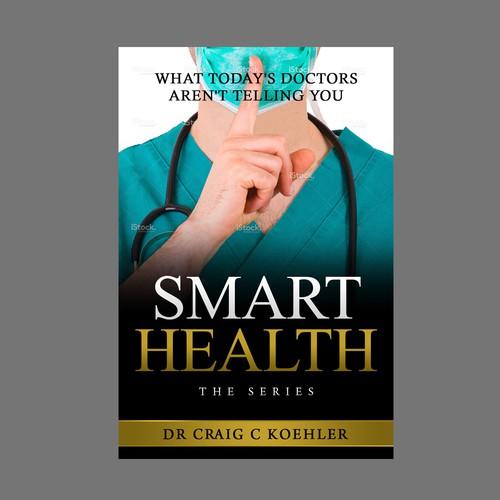 Smart Health Book Cover