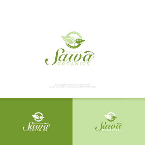 Sawa Organics