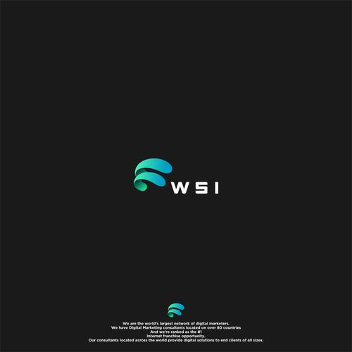 W S I