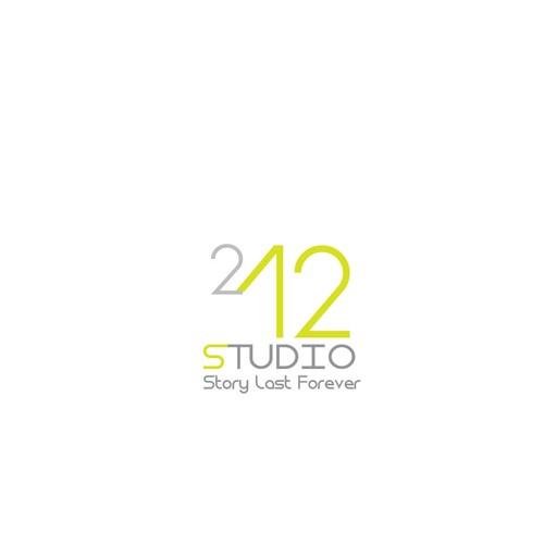 Logo designed