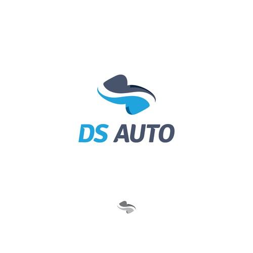 DS Auto