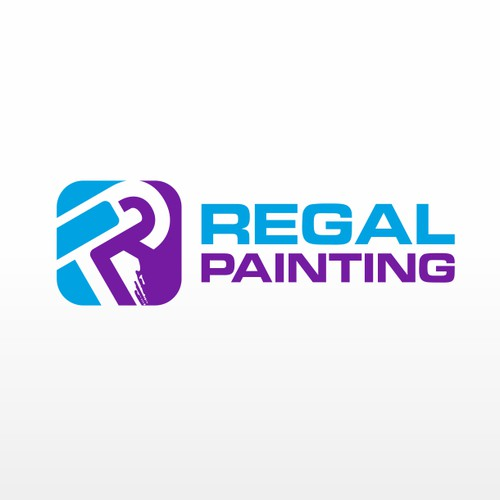 Regal Painting