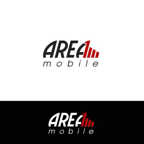 Area 1 Mobile