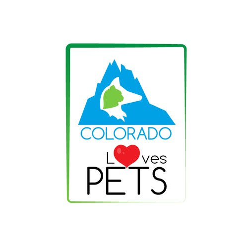 Colorado Loves Pets