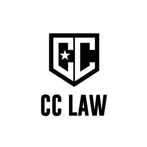 CC LAW