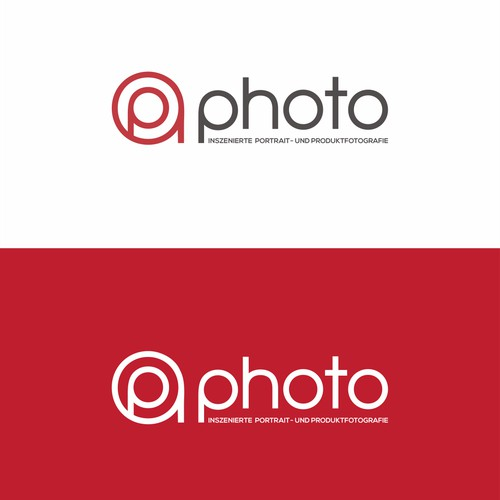PAPhoto-special lighting in portrait and product photography-needs a logo!