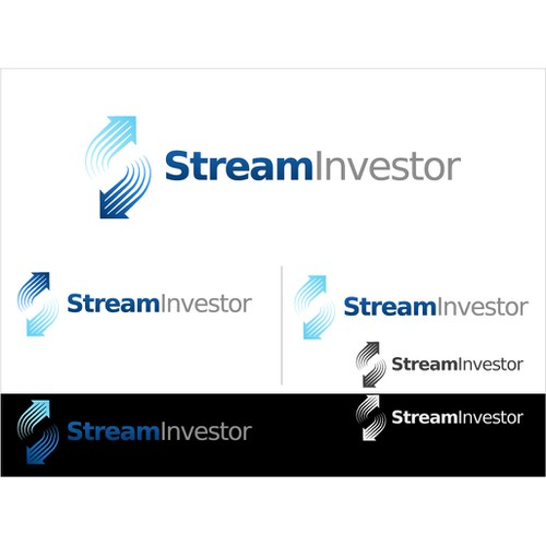 StreamInvestor
