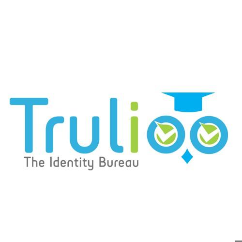 Logo for Truli