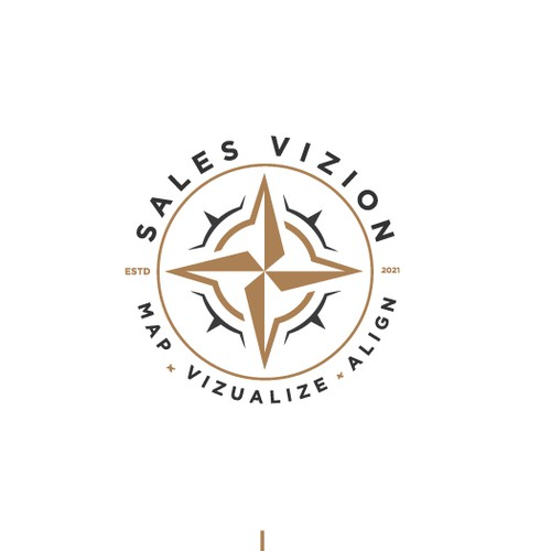 SALES VIZION