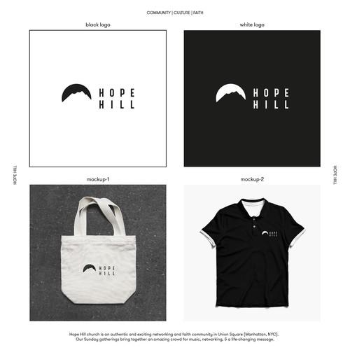 Hope Hill