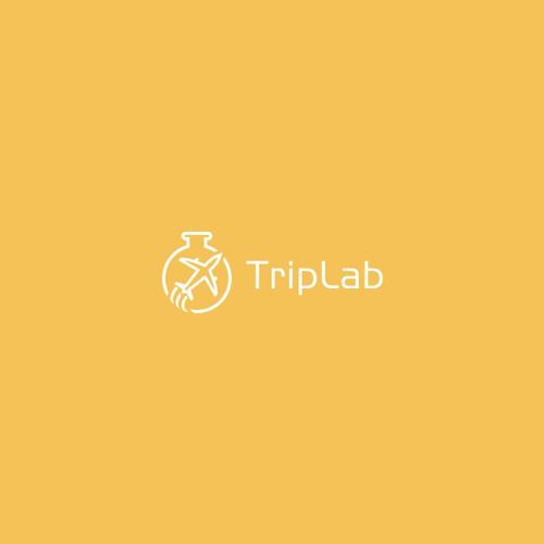 TripLab