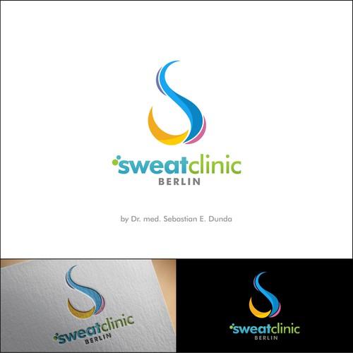 SweatClinic