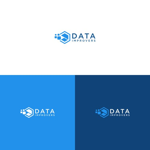 Data Improvers